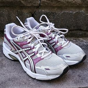 Asics Gel Equation Sneaker Women's Size 8.5